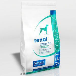 dry-food-for-dogs-virbac-vetcomplex-cardio-renal-senior-dog