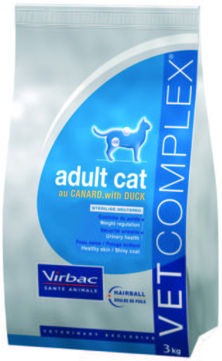dry-food-for-cats-virbac-vetcomplex-adult-cat-with-duck