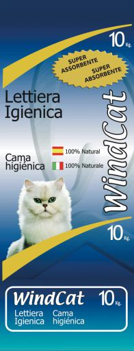 cat-litter-for-cats-arquizoo-sepiolita-10kg