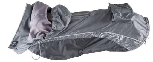 raincoats-for-dogs-rogz-rogz-impermeable-36cm-a