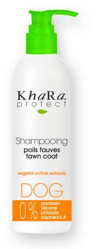 shampoos-for-dogs-khara-khara-champu-pelo-marron-250ml