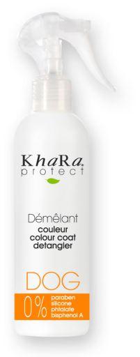 shampoos-for-dogs-khara-khara-desenredante-pelo-color-250ml