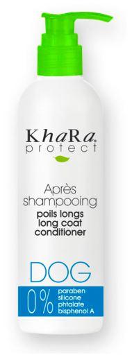 shampoos-for-dogs-khara-khara-acondicionador-pelo-largo-250ml
