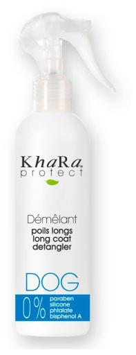 shampoos-for-dogs-khara-khara-desenredante-pelo-largo-250ml