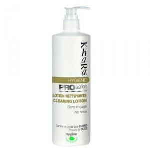 shampoos-for-dogs-khara-khara-locion-limpiadora-250ml