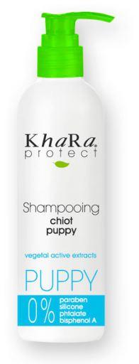shampoos-for-dogs-khara-khara-champu-cachorros-250ml