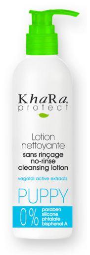 shampoos-for-dogs-khara-khara-locion-limpiadora-cachoros-250ml