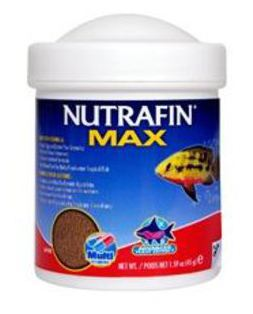 granules-for-fish-hagen-nutrafin-max-spirulina-ciclido-granulos-280-g