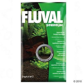 substrates-for-fish-hagen-fluval-stratum-sustrato-para-plantas