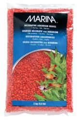 gravel-sand-more-for-fish-hagen-marina-grava-decorativa-naranja-2-kg