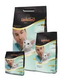 dry-food-for-cats-leonardo-light-rico-en-pollo