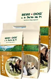 dry-food-for-dogs-bewi-dog-lamb-rice