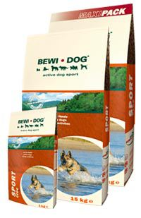 dry-food-for-dogs-bewi-dog-sport