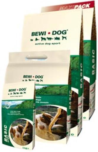 dry-food-for-dogs-bewi-dog-basic