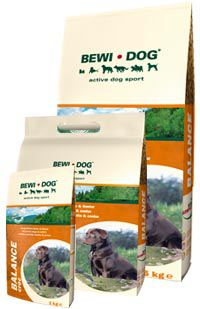 dry-food-for-dogs-bewi-dog-balance-croc