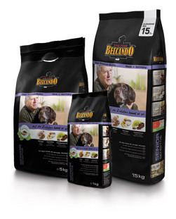 dry-food-for-dogs-belcando-senior