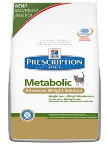 dry-food-for-cats-hill-s-hpd-feline-metabolic