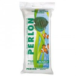 filter-sponge-foam-for-fish-actizoo-perlon