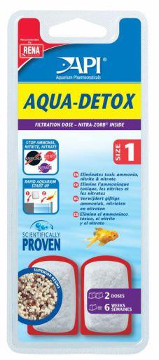 disease-control-for-fish-api-aqua-detox-2-dosis