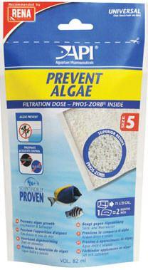 disease-control-for-fish-api-ext-1-dosis-prevent-algae