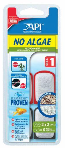 disease-control-for-fish-api-noalgae-2-dosis