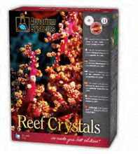 water-maintenance-for-fish-aquarium-systems-sal-reef-crystals