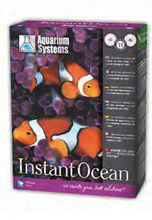 water-maintenance-for-fish-aquarium-systems-sal-instant-ocean