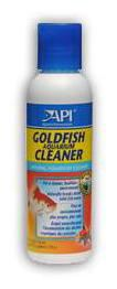 vacuums-cleaning-devices-for-fish-api-goldfish-aquarium-cleaner-118ml