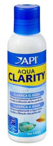 water-maintenance-for-fish-api-aqua-clarity-118ml