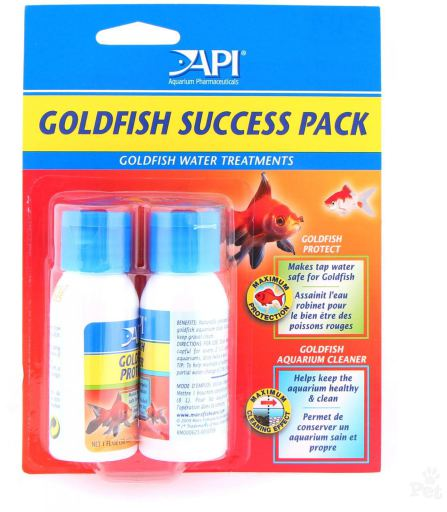 water-maintenance-for-fish-api-aqua-goldfish-pack-30-ml