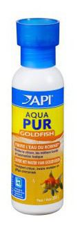 water-maintenance-for-fish-api-aqua-pur-goldfish-118-ml
