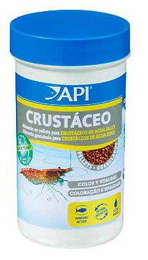 granules-for-fish-api-crustaceos-granulado