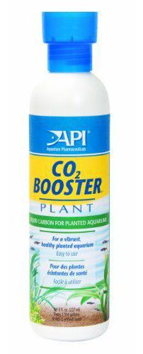 accessories-for-fish-api-plant-c02-booster-237ml-sp