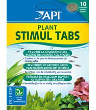 accessories-for-fish-api-plant-stimul-tabs-sp