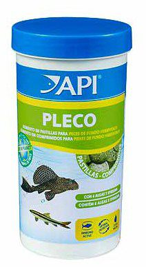 fish-food-for-fish-api-pleco-comprimidos