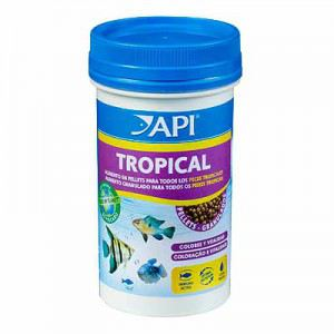 flakes-for-fish-api-tropical-escamas