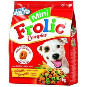 dry-food-for-dogs-frolic-perros-pequenos, 7.17 EUR @ miscota-poland-czech-republic-greece-and-hungary