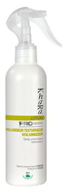 grooming-wellbeing-for-dogs-khara-volumising-conditioner-5-l