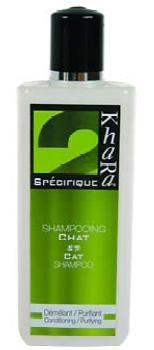shampoos-for-cats-khara-cat-shampoo-5l