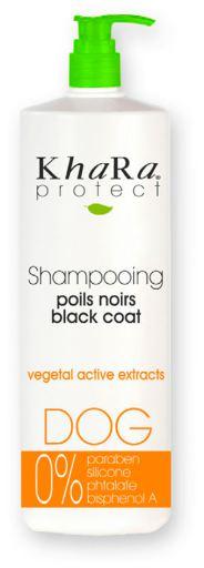 shampoos-for-dogs-khara-champu-pelo-negro-5-l-