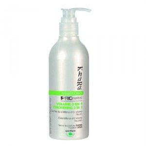 shampoos-for-dogs-khara-champu-volumen-5-l-