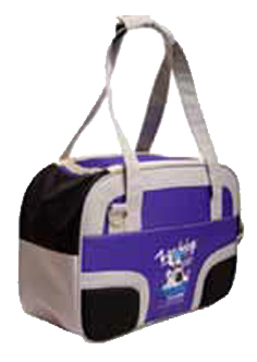 bags-for-dogs-touchdog-bolso-viaje-cancun