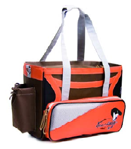 bags-for-dogs-touchdog-bolso-viaje-miami