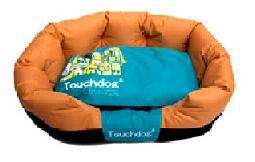 baskets-for-dogs-touchdog-cama-leo