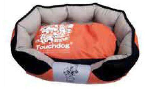 baskets-for-dogs-touchdog-cama-tutu