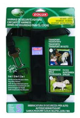 travel-car-accessories-for-dogs-zolux-arnes-seguridad-s-46-66-cm-