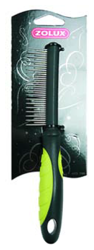 brushes-combs-for-dogs-zolux-peine-2-medidas