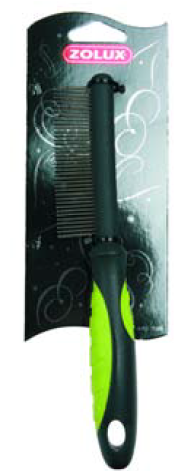 brushes-combs-for-dogs-zolux-peine-medio
