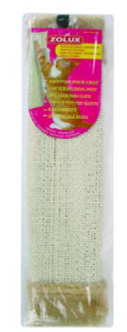 scratching-posts-for-cats-zolux-rascador-sisal