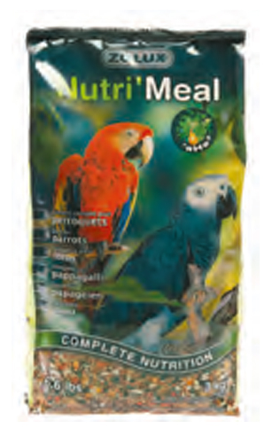 complete-food-mixes-for-small-animals-zolux-nutri-meal-loros